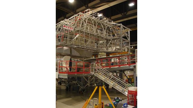 wingdockplatform_10631711.jpg
