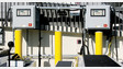 Corvus Energy And AeroVironment Developing Protocol For Fast-Charging Lithium Batteries For GSE
