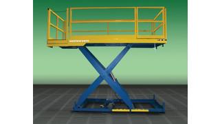 Work platform