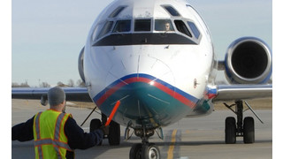 Loss Of AirTran Service Leaves Small, Midsized Airports Without Many Alternatives