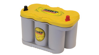GSE Battery