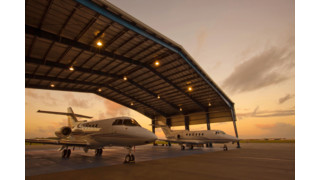 Jet Aviation Acquires Enterprise Jet Center FBO At Hobby Airport