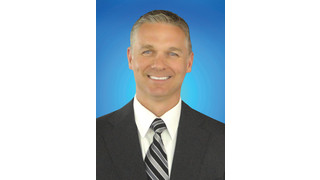 FlightSafety Promotes John Brasfield to Manager of the Cessna Maintenance Learning Center