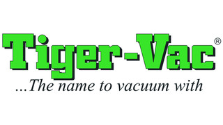 Industrial vacuum cleaner systems