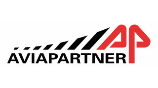 Aviapartner Earns First Air Cargo Security Certificate
