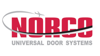 Norco Universal Door Systems
