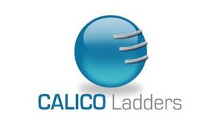 Calico Ladders LLC