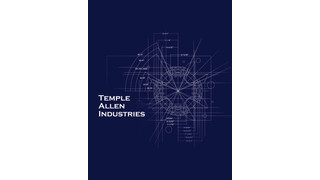 Temple Allen Industries