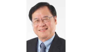 SATS Appoints Tan Chuan Lye As President & CEO