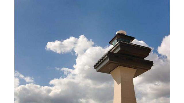 airtower_10635705.psd