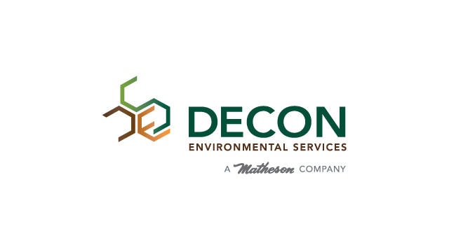 decon_logo_10656831.psd