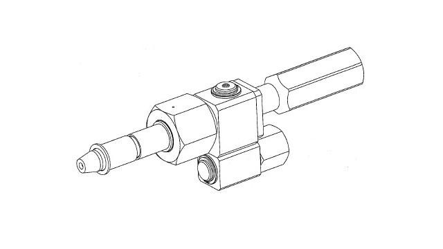 drawingofbushbaby_10636301.psd
