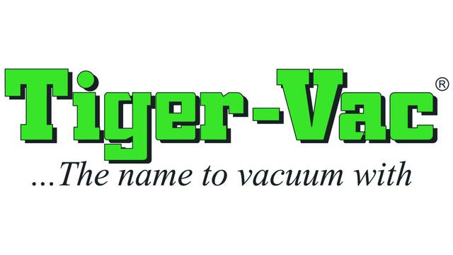 logo300dpitigervac_10655684.psd