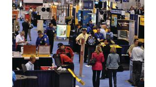 Cygnus Aviation Expo 2012 Report