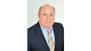 Gerardo Gomez Joins BBA Aviation ERO As Territory Sales Manager for Mexico
