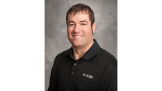 Brian Lindquist Joins Dallas Airmotive As Regional Engine Manager for Northwestern United States