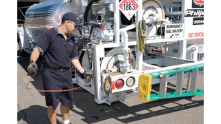 How To Increase Safety And Efficiency Of Refueling Operations