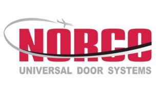 Norco Universal Door Systems