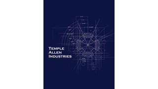 Temple Allen Industries