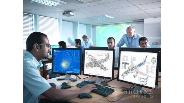 Aircraftengineertraining.jpg