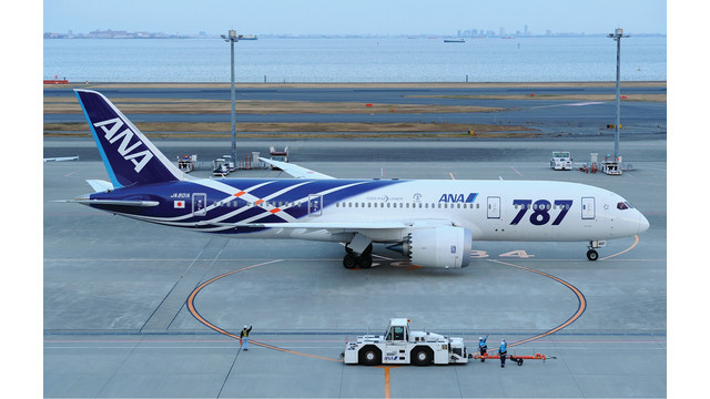 all_nippon_airways_boeing_7878_10663439.psd