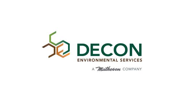 decon_logo_10656831.psd