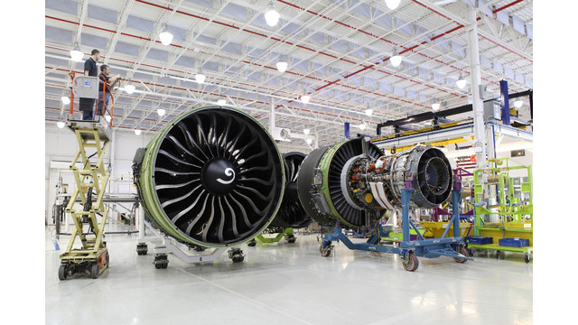 ge90115b1000thengine_10657532.jpg