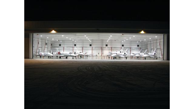 hangar6stacked02_21_2010markpa_10640348.psd
