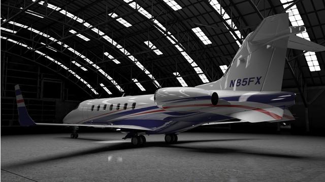 L85_side-hangar-back.jpg