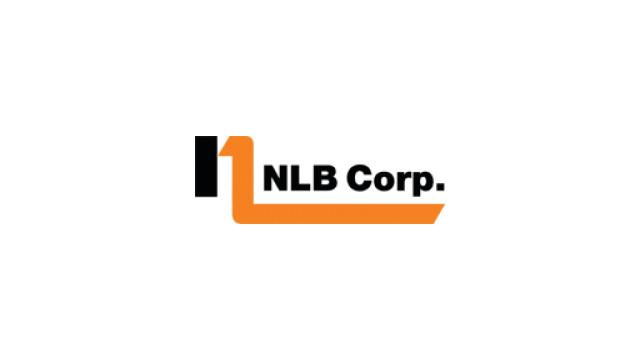 nlb_corporation_10672651.psd