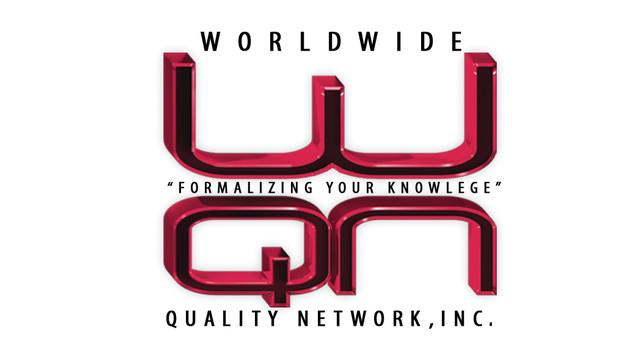 worldwidelogo_10655515.psd