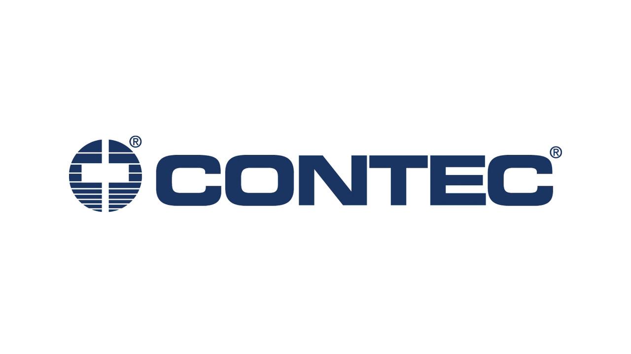 Contec Inc Company And Product Info From Aviationpros Com