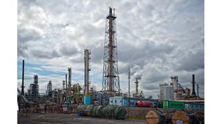 Delta, JP Morgan May Partner In Refinery Deal