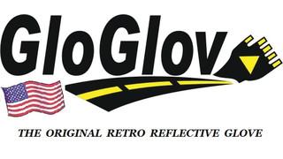 GLOGLOV - Glo Concepts LLC
