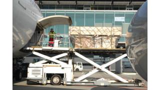 Swissport, Virgin Atlantic Cargo Sign Five-Year Agreement
