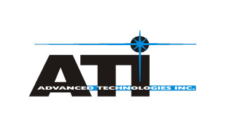 ATI - Advanced Technologies Inc.