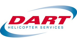 DART Aerospace Ltd.