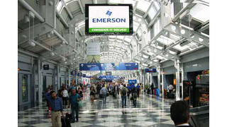New Survey Reveals that Airports Deliver the Most Attractive Audience to Advertisers