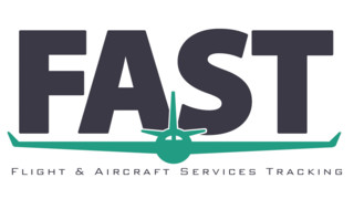 Flight & Aircraft Services Tracking