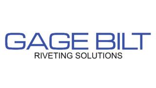 Gage Bilt Inc.