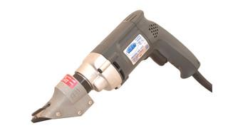 KD-400 double-cut shears