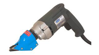 KD-440 pistol-grip shear