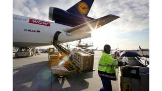 German Court Upholds Night-Flight Ban At Frankfurt Airport