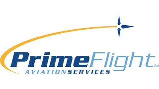 PrimeFlight To Lay Off More Than 300 At Texas Airports
