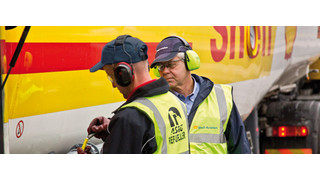 ASIG Receives Record Eight UK Safety Awards