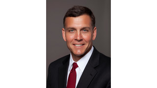 Gulfstream Names Thomas Huff to the Newly Created Position of Aviation Safety Officer