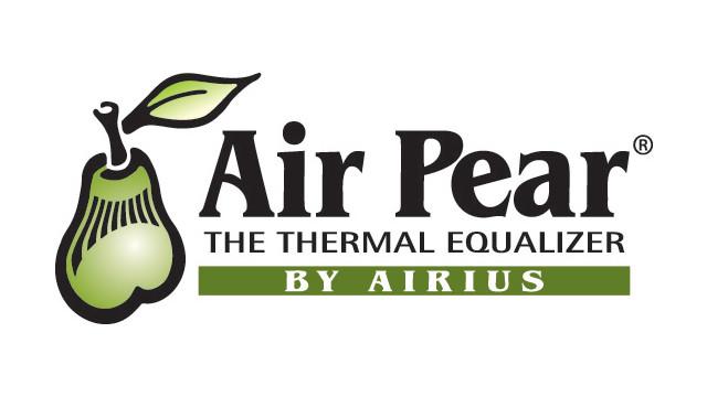 Airius LLC
