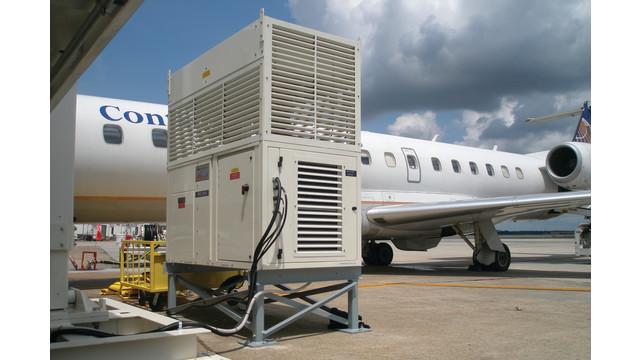 The Basics Of Preconditioned Air Aviationpros Com