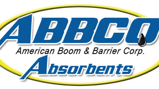 American Boom & Barrier Company