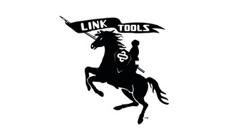 LINK Tools International (USA) Inc.